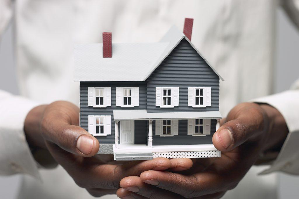 kaip apsaugoti turtą