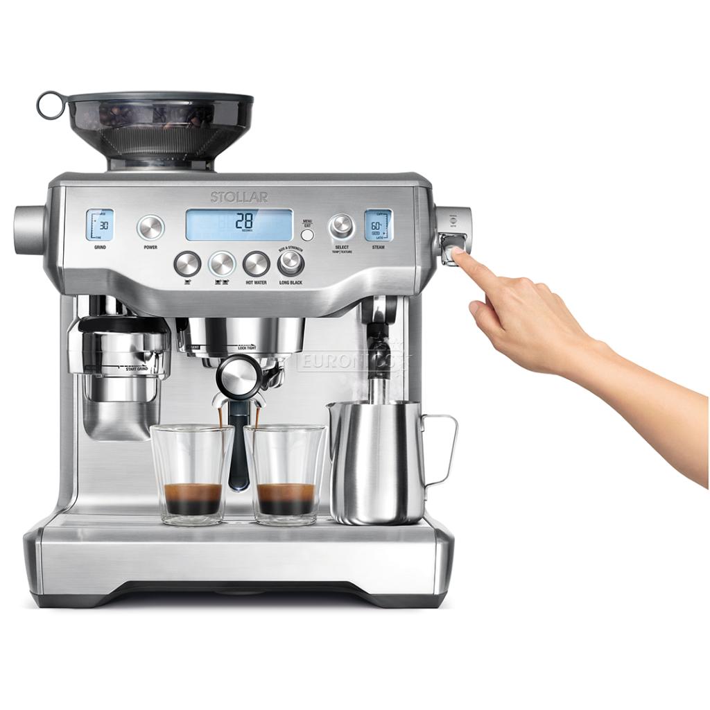 kavos aparatų remontas vilniuje
