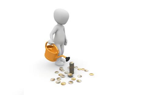 kiek kainuoja seo paslaugos