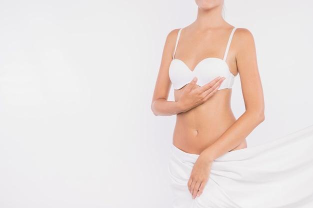 krūtų didinimas riebalais