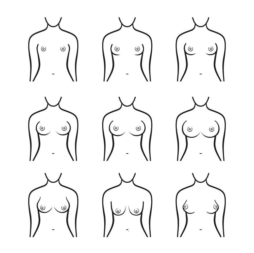 informacija moterims
